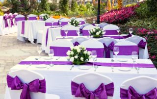 party rentals las vegas