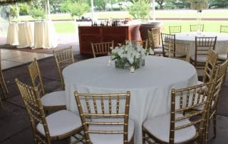 cheap table and chair rentals las vegas