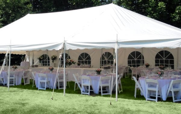 cheap tent rentals las vegas nv